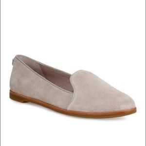 UGG Bonnie loafers